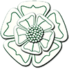 Yorkshire Archaeological and Historical Society